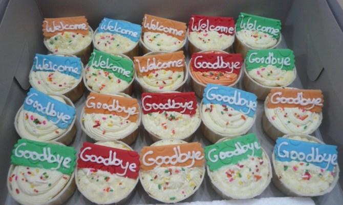 goodbye-bon-voyage-farewell-cakes-cupcakes-mumbai-16