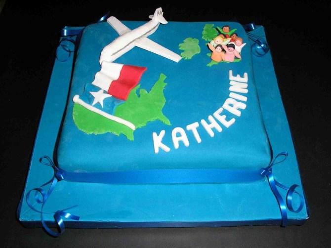goodbye-bon-voyage-farewell-cakes-cupcakes-mumbai-29