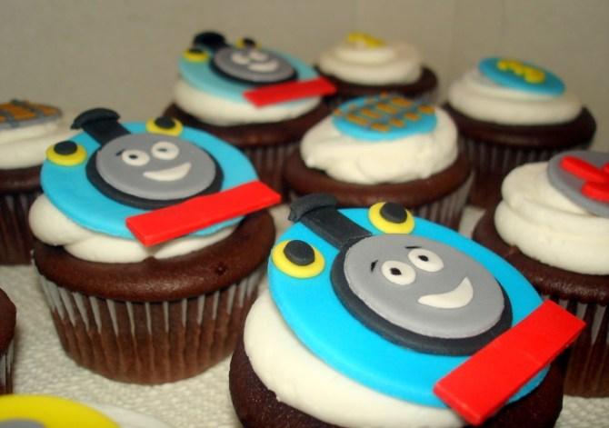 goodbye-bon-voyage-farewell-cakes-cupcakes-mumbai-3