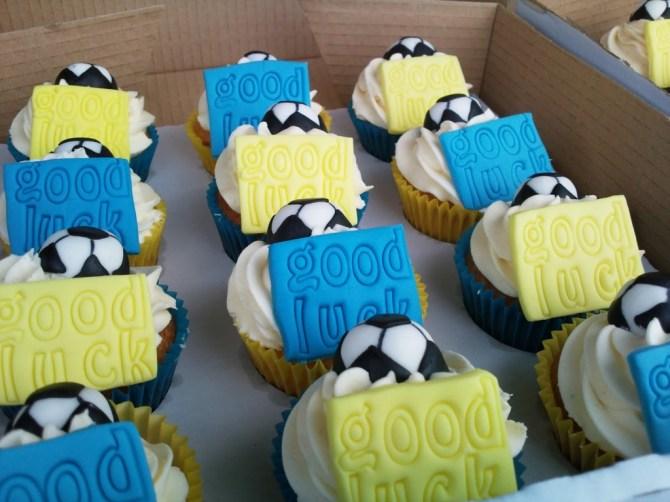 goodbye-bon-voyage-farewell-cakes-cupcakes-mumbai-5