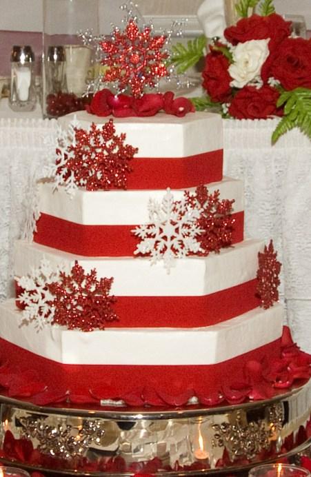 wedding-cakes-2013-designer-mumbai-111