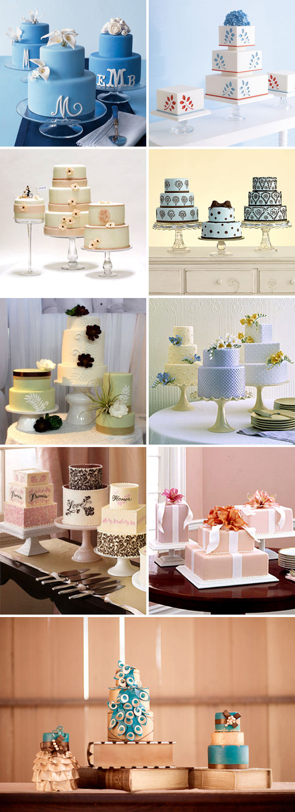 wedding-cakes-2013-designer-mumbai-19