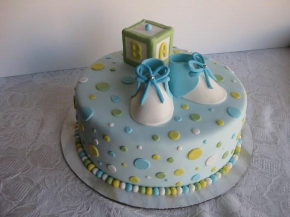 baby-shower-boy-girl-cakes-cupcakes-mumbai-12