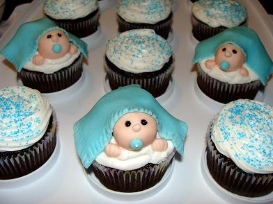 baby-shower-boy-girl-cakes-cupcakes-mumbai-2