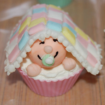 baby-shower-boy-girl-cakes-cupcakes-mumbai-20