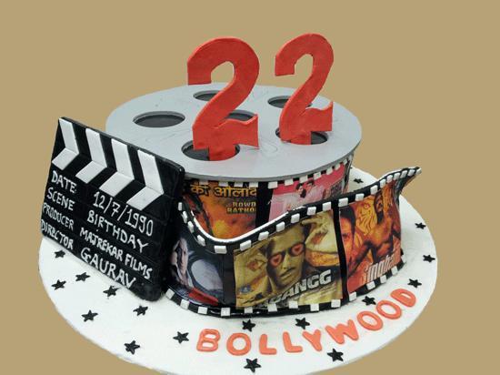 movie-film-tv-theme-cakes-cupcakes-mumbai-20