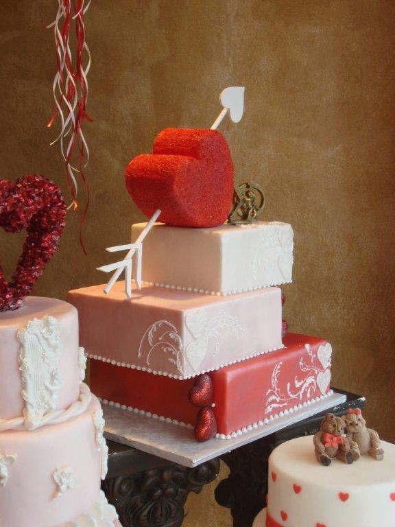 valentines-day-cakes-cupcakes-mumbai-22