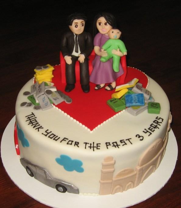 anniversary-cakes-mumbai-10