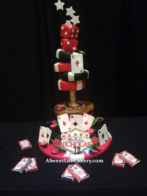 poker-cards-casino-theme-cakes-cupcakes-mumbai-18