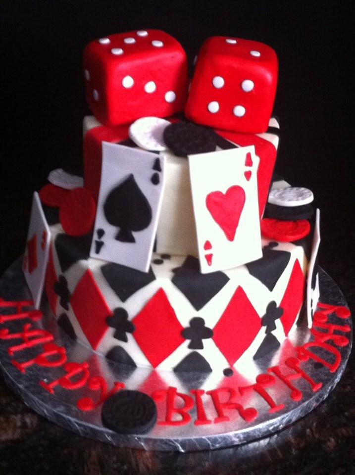 poker-cards-casino-theme-cakes-cupcakes-mumbai-19