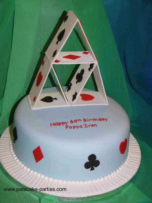 poker-cards-casino-theme-cakes-cupcakes-mumbai-21