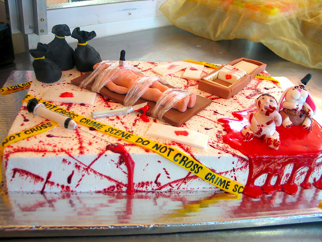 dexter-crime-scene-tv-shows-cakes-mumbai-34