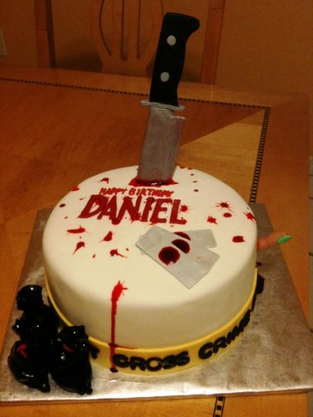 dexter-knife-blood-dark-passenger-tv-shows-cakes-mumbai-33