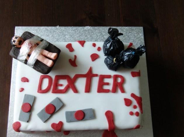 dexter-tv-shows-cakes-mumbai-6