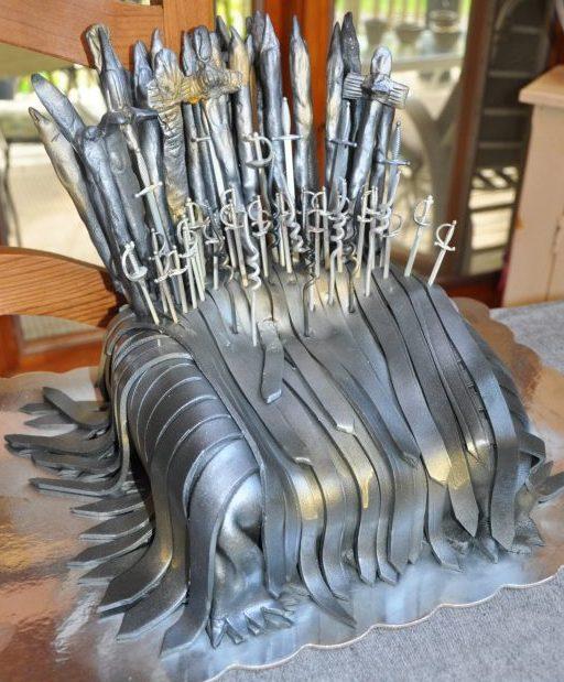 game-of-thrones-swords-tv-shows-cakes-mumbai-14