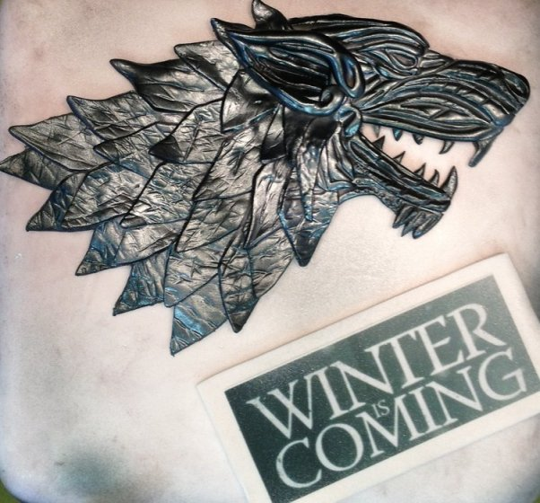 winter-is-coming-game-of-thrones-tv-shows-cakes-mumbai-11