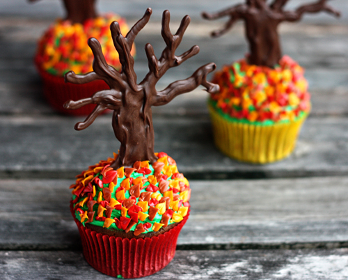 end-of-fall-cupcakes