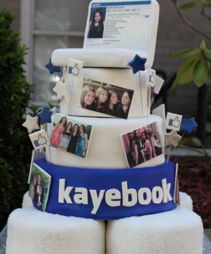 facebook-multi-tier-technology-theme-cakes-cupcakes-mumbai-26