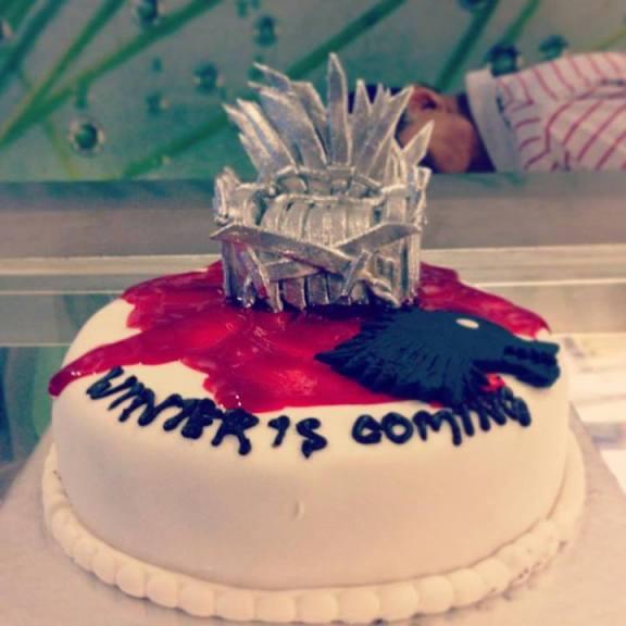 game-of-thrones-cake-mumbai-design