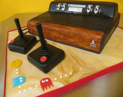 nintendo-technology-theme-cakes-cupcakes-mumbai-31