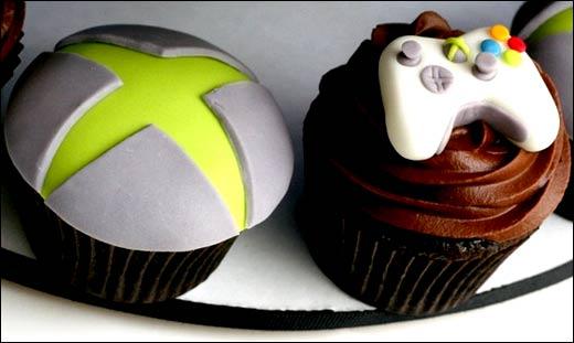 xbox-technology-theme-cakes-cupcakes-mumbai-1