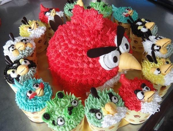 angry-birds-cream-cakes-cupcakes-mumbai-2013-16
