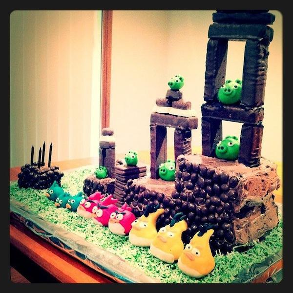 angry-birds=cakes-cupcakes-mumbai-2013-15