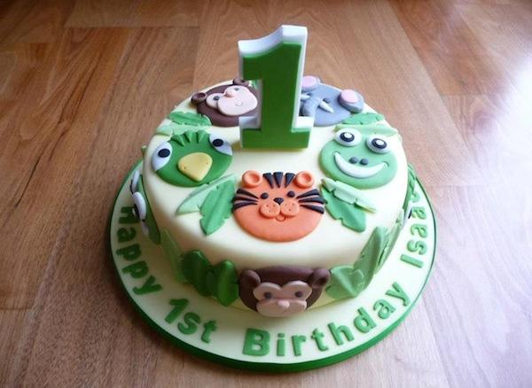 jungle-theme-birthday-cakes-cupcakes-mumbai-2013-30