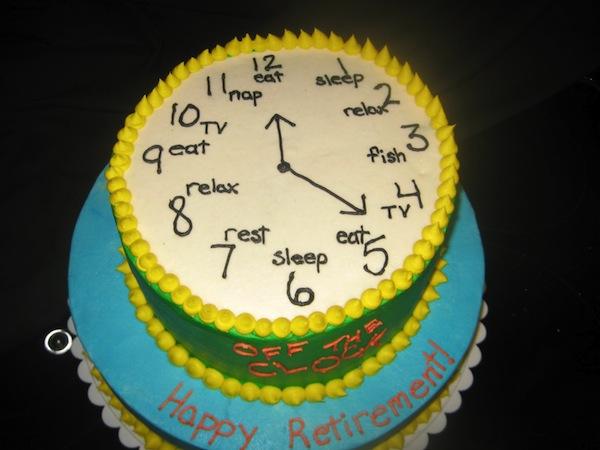 relax-retirement-cakes-cupcakes-mumbai-2013-5
