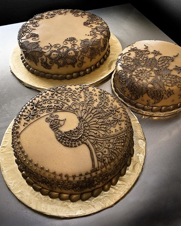 egagement-cakes-theme-best-cupcakes-mumbai-9