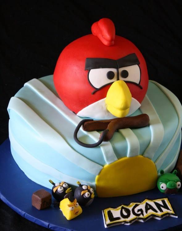 angry-birds-designer-cakes-cupcakes-mumbai-71