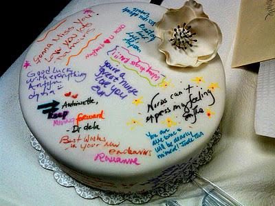 designer-cakes-cupcakes-mumbai-10