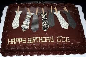 designer-cakes-cupcakes-mumbai-11