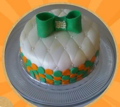 designer-cakes-cupcakes-mumbai-6