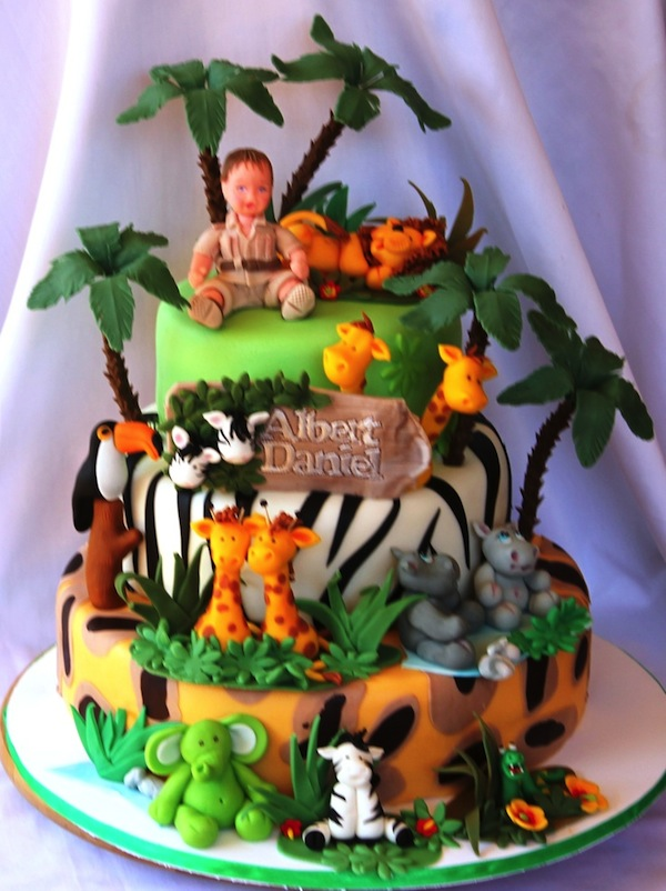 safari-animal-jungle-theme-cakes-cupcakes-mumbai-9