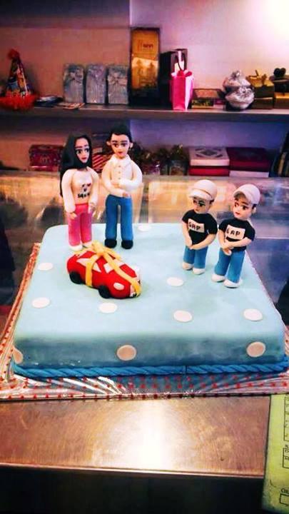 customised-designer-cakes-mumbai-october-2013-35