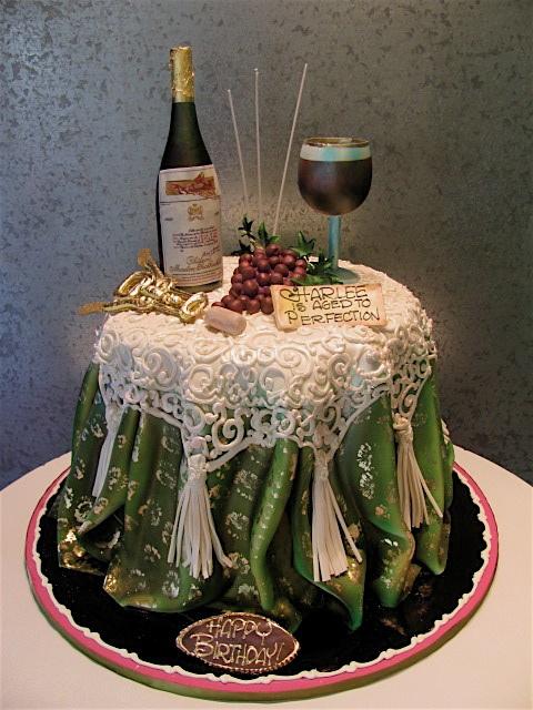 designer-theme-birthday-wedding-engagement-cakes-cupcakes-mumbai-81