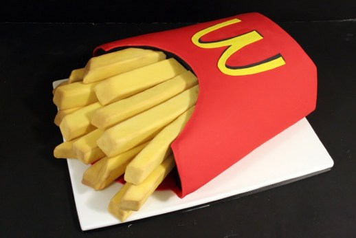 mcdonalds-fries-designer-theme-birthday-wedding-engagement-cakes-cupcakes-mumbai-19