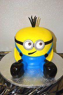 minions-designer-cakes-mumbai-october-2013-19