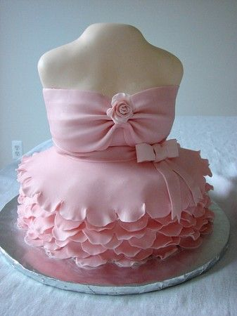 princess-designer-cakes-mumbai-october-2013-52