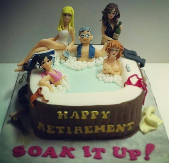 retirement-designer-theme-birthday-wedding-engagement-cakes-cupcakes-mumbai-32