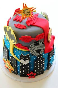 superheros-designer-cakes-mumbai-october-2013-43