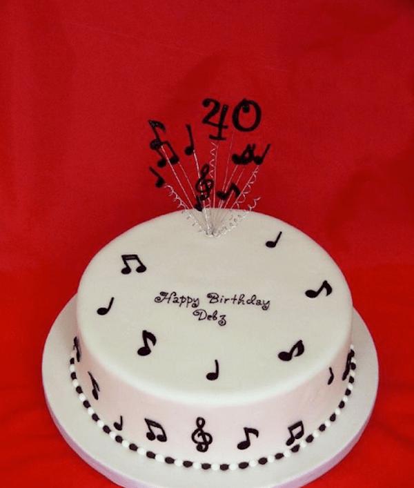 notes-music-theme-customised-cakes-cupcakes-mumbai-buy-online-5