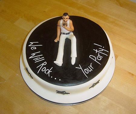 queen-freddie-mercury-music-theme-customised-cakes-cupcakes-mumbai-buy-online-39