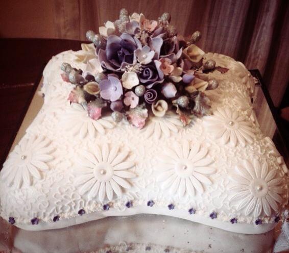 wedding-engagment-designer-concept-cake-cupcakes-2014-mumbai-24