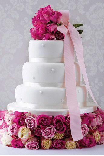 wedding-engagment-designer-concept-cake-cupcakes-2014-mumbai-30