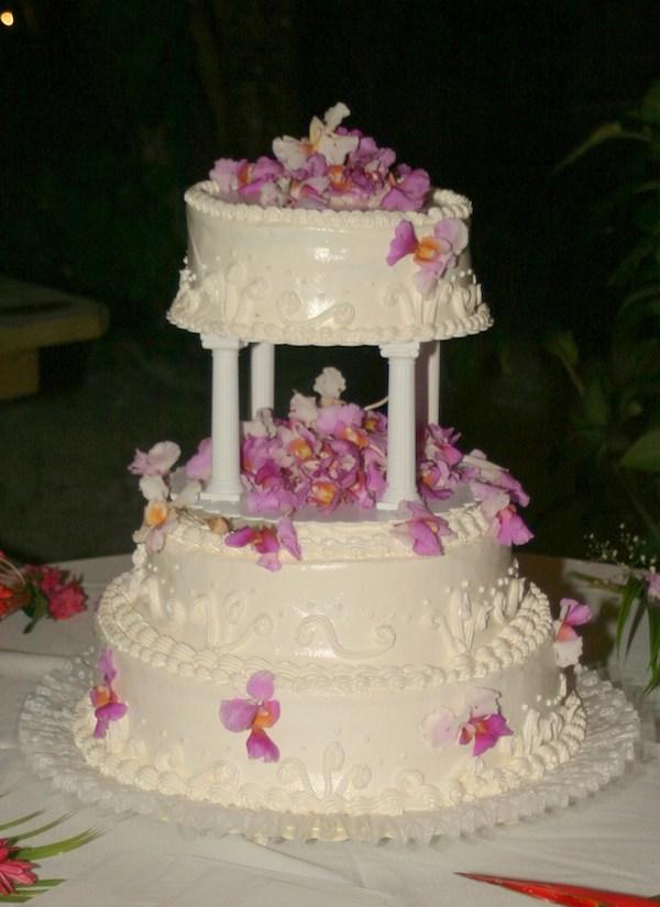 wedding-engagment-designer-concept-cake-cupcakes-2014-mumbai-31