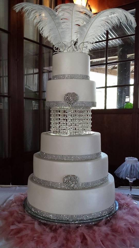 wedding-engagment-designer-concept-cake-cupcakes-2014-mumbai-35