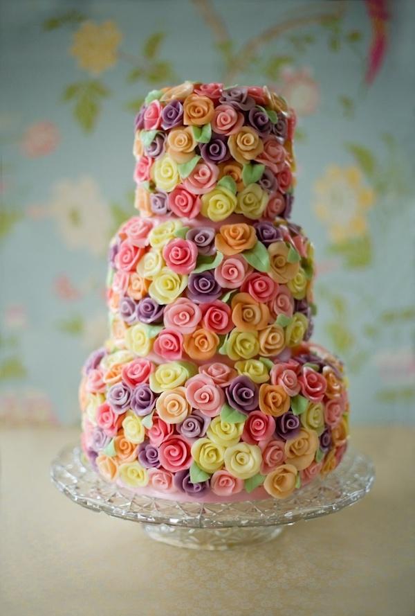 wedding-engagment-designer-concept-cake-cupcakes-2014-mumbai-47