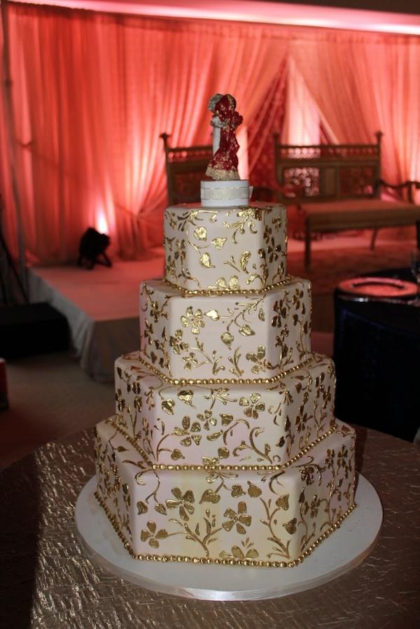 wedding-engagment-designer-concept-cake-cupcakes-2014-mumbai-49